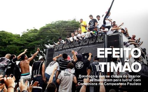 2012-12-19 Efeito Corinthians